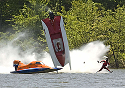 Leaving the scene of a boating accident-image5.jpg