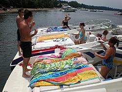 Lake Champlain 2008-002.jpg