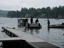 Interesting Weekend-bantam-lake-recovery-059.jpg