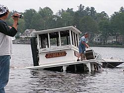 Interesting Weekend-bantam-lake-recovery-065.jpg
