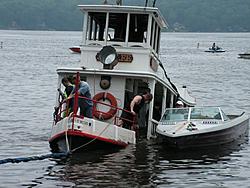 Interesting Weekend-bantam-lake-recovery-072.jpg