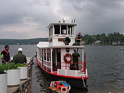 Interesting Weekend-bantam-lake-recovery-096.jpg