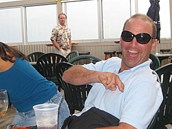 few pics from yest on the water-gay-steve.jpg