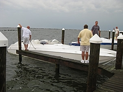 few pics from yest on the water-pro-1.jpg