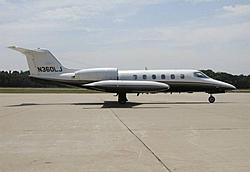 SPY Vid- Miss GEICO Mystic testing- Sarasota bay-lear352.jpg