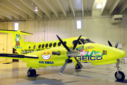 SPY Vid- Miss GEICO Mystic testing- Sarasota bay-geicoairplanesm.bmp