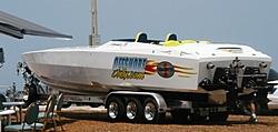 OSO Gladiator Stylin' in Daytona!-p1010108.jpg