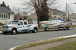 Boat & Trailer Pic thread..-shore-n-truck-047.jpg