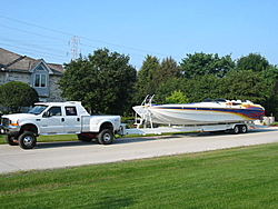 Boat & Trailer Pic thread..-all-pix-10-17-06-361.jpg
