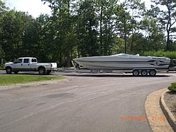 Boat & Trailer Pic thread..-copy-cimg2879.jpg