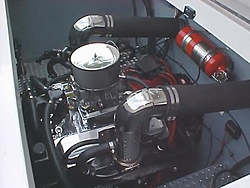 Show me yours I'll show you mine (Engines that is)-motor1.jpg