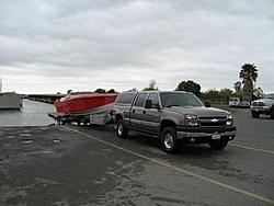 Boat & Trailer Pic thread..-cheetah-first-ride-001x.jpg