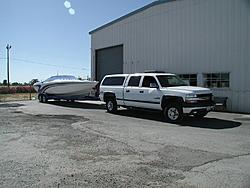 Boat & Trailer Pic thread..-my-vr-fun-trk.jpg