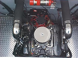 Show me yours I'll show you mine (Engines that is)-motor2.jpg