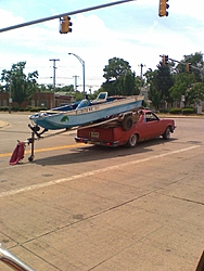 "New way to ""trailer"" your boat-trailer-boat.jpg"