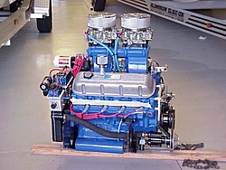 Show me yours I'll show you mine (Engines that is)-mvc-011f.jpg