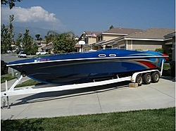 """Buying our first """"performance"""" boat-possible-cheetah-offshore.jpg"""