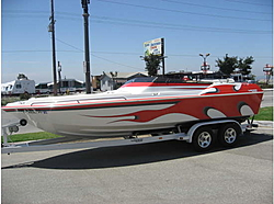 """Buying our first """"performance"""" boat-possible-warlock-2003.jpg"""