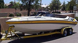 """Buying our first """"performance"""" boat-possible-1.jpg"""