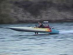 First Ever Irvine Lake V-Drive Regatta-453al_s13-med.jpg