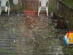 Wicked Hail Storm in So. MD.-hail3.jpg