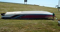 THIS SUCKS!!!  boat accident in okc, 38 formula-dscf1162.jpg