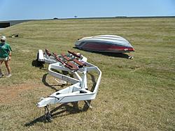 THIS SUCKS!!!  boat accident in okc, 38 formula-dscf1156.jpg
