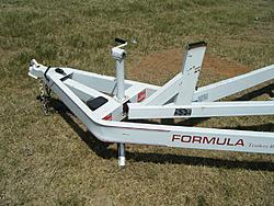 THIS SUCKS!!!  boat accident in okc, 38 formula-wreck2.jpg