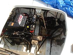 My Formula 400SS Re-Power-misc.-08-005.jpg