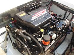 My Formula 400SS Re-Power-misc.-08-001.jpg