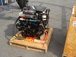 My Formula 400SS Re-Power-misc.-08-010.jpg