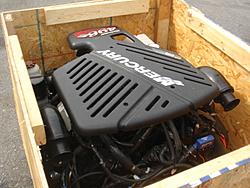 My Formula 400SS Re-Power-misc.-08-011.jpg