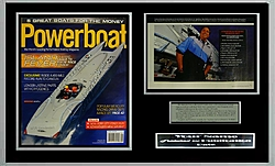 Mercedes Boat on the cover-gino-2-reduced.jpg