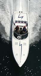 More Chicago Offshore Powerboat Squadron Pictures-lifeisgood1oso.jpg