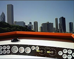 Chi town boating this weekend...??-aa012.jpg