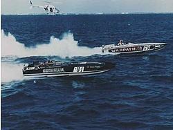 attn: lucy's mercruiser special-race.jpg