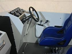 New Project: 26 Corsa-corsa-009-large-.jpg