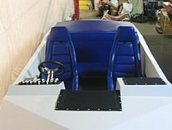 New Project: 26 Corsa-corsa-010-large-.jpg