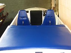 New Project: 26 Corsa-corsa-012-large-.jpg