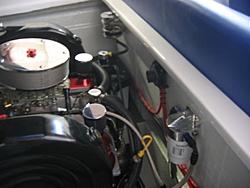 New Project: 26 Corsa-corsa-006-large-.jpg