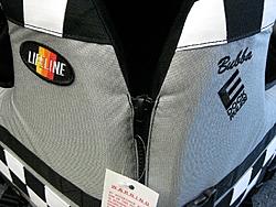 BIG Props to Lifeline Race Jackets!!!-lifeline.jpg