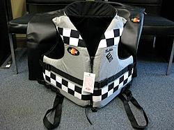 BIG Props to Lifeline Race Jackets!!!-lifeline1.jpg