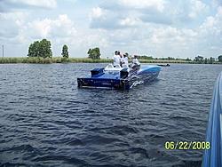 Looking for a Repo boats any ideas?-bimini-top-royal-purple-poker-run-013-1.jpg