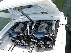 Show me yours I'll show you mine (Engines that is)-big-dicks4.jpg
