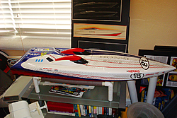 RC Boats....Lets see them-dsc01449a.jpg