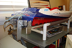 RC Boats....Lets see them-dsc01445a.jpg