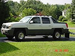 Adequate Tow Vehicles-dsc00354.jpg