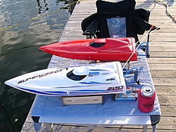 RC Boats....Lets see them-p1200328-large-.jpg