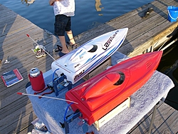 RC Boats....Lets see them-p1200329-large-.jpg