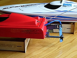 RC Boats....Lets see them-p1200722%2520%2528large%2529.jpg